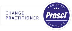 prosci-certified-change-practitioner_garry-priam