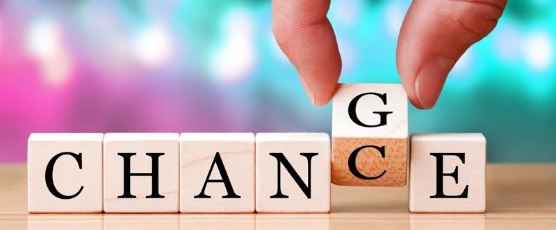 Change Management Essentials